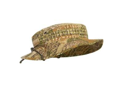 Панама военная полевая MBH (Military Boonie Hat) - Prof-It-On, [1337] Varan camo Pat.31143/31140, P1G