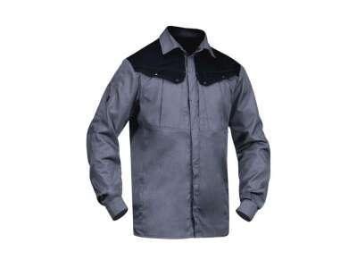 Рубашка полевая Huntman, [1223] Graphite, P1G