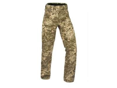 Брюки полевые PCP - LW (Punisher Combat Pants-Light Weight) - TROPICAL, [1331] Ukrainian Digital Camo (MM-14), P1G®