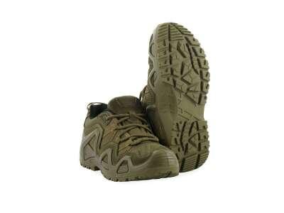Кросівки тактичні Alligator Olive (сорт 2)