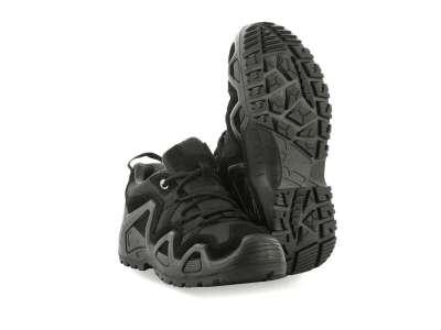 Кросівки тактичні Alligator Black (сорт 2)