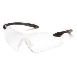 Очки защитные Pyramex Intrepid-II (clear lens)