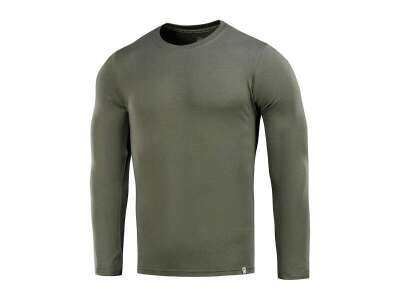 M-Tac футболка довгий рукав 93/7 Army Olive