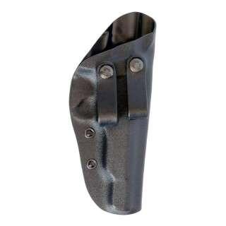 A-Line ПК22 кобура для ПМ пластикова внутрібрючная