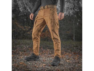 M-Tac брюки Patriot Vintage Coyote Brown