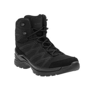 Ботинки тактические LOWA Innox PRO GTX Mid TF Black (женские), LOWA®