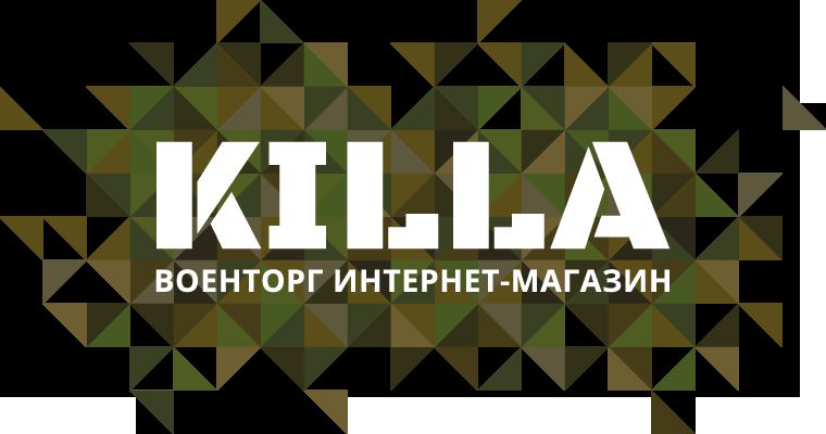 Военторг Killa